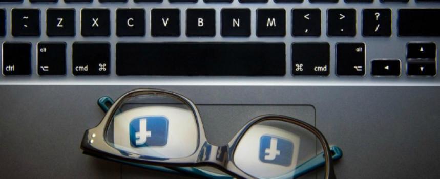 Blastare: cosa significa questo termine in voga sui social network